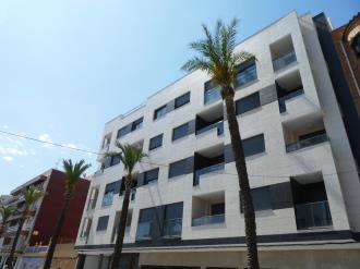 fachada-verano-apartamentos-playa-de-benicarlo-3000-benicarlo-costa-azahar.jpg