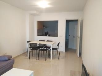 salon-comedor-apartamentos-playa-de-benicarlo-3000-benicarlo-costa-azahar.jpg