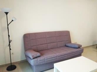 salon_1-apartamentos-playa-de-benicarlo-3000benicarlo-costa-azahar.jpg