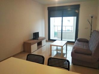 salon_2-apartamentos-playa-de-benicarlo-3000benicarlo-costa-azahar.jpg