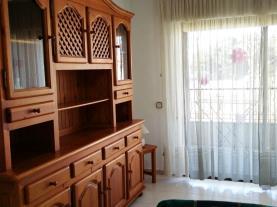 Salón-Apartamentos-Playamar-3000-ALCOCEBER-Costa-Azahar.jpg