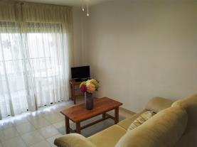 salon-apartamentos-playamar-3000-alcoceber-costa-azahar.jpg