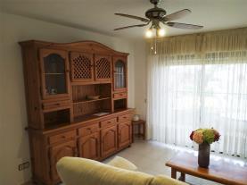 salon_1-apartamentos-playamar-3000alcoceber-costa-azahar.jpg