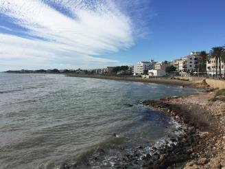 Otros España Costa Azahar Alcoceber Apartamentos Playamar 3000