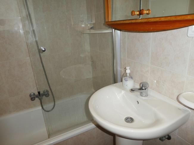 bano_1-apartamentos-gandia-bellreguard-3000bellreguard-costa-de-valencia.jpg