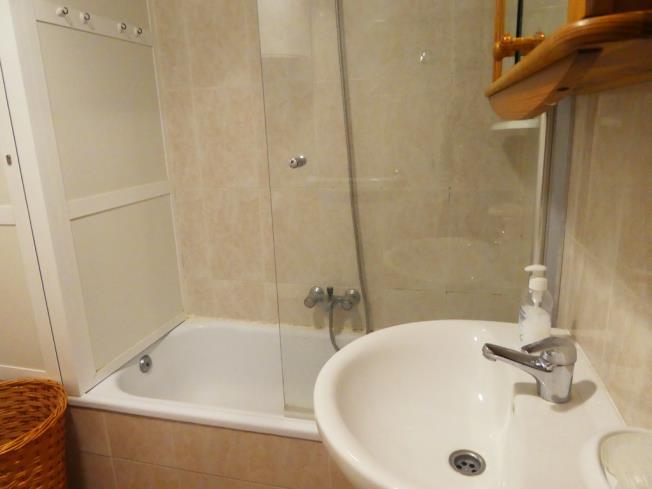 bano_3-apartamentos-gandia-bellreguard-3000bellreguard-costa-de-valencia.jpg