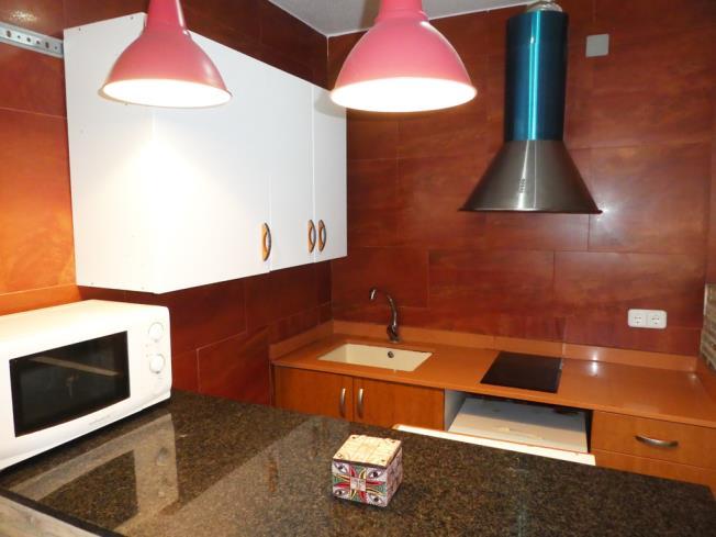 cocina_1-apartamentos-gandia-bellreguard-3000bellreguard-costa-de-valencia.jpg