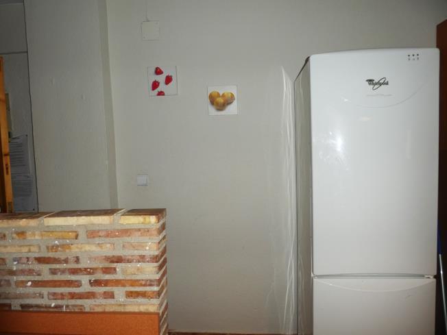 cocina_3-apartamentos-gandia-bellreguard-3000bellreguard-costa-de-valencia.jpg