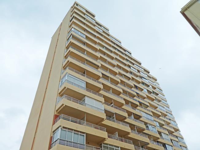 fachada-verano-apartamentos-gandia-bellreguard-3000-bellreguard-costa-de-valencia.jpg
