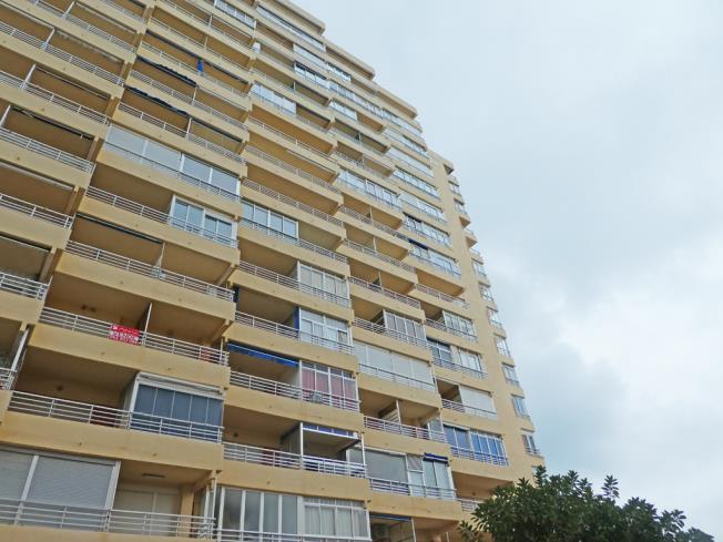 fachada-verano_1-apartamentos-gandia-bellreguard-3000bellreguard-costa-de-valencia.jpg