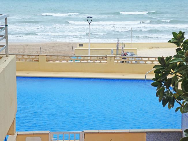 piscina_1-apartamentos-gandia-bellreguard-3000bellreguard-costa-de-valencia.jpg