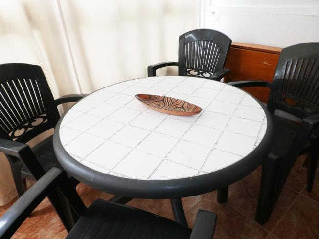 terraza-apartamentos-gandia-bellreguard-3000-bellreguard-costa-de-valencia.jpg