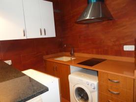 cocina_2-apartamentos-gandia-bellreguard-3000bellreguard-costa-de-valencia.jpg