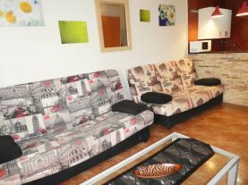 dormitorio-apartamentos-gandia-bellreguard-3000-bellreguard-costa-de-valencia.jpg