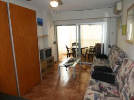 salon_1-apartamentos-gandia-bellreguard-3000bellreguard-costa-de-valencia.jpg