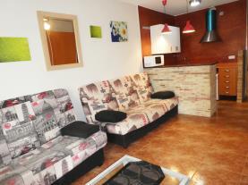 salon_2-apartamentos-gandia-bellreguard-3000bellreguard-costa-de-valencia.jpg