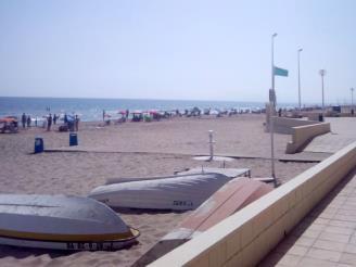 Exterior España Costa de Valencia Bellreguard Apartamentos Gandia Bellreguard 3000
