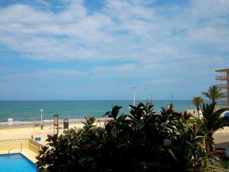 Vistas España Costa de Valencia Bellreguard Apartamentos Gandia Bellreguard 3000
