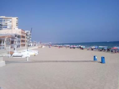 Otros España Costa de Valencia Bellreguard Apartamentos Gandia Bellreguard 3000