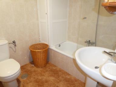 Baño España Costa de Valencia Bellreguard Apartamentos Gandia Bellreguard 3000