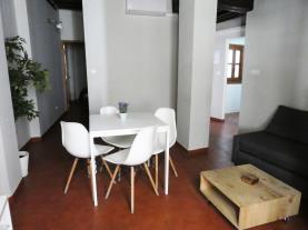 salon_4-granada-nahira-suites-3000granada-andalucia.jpg