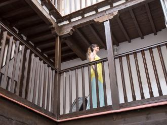 balcon-apartamentos-granada-nahira-suites.jpg