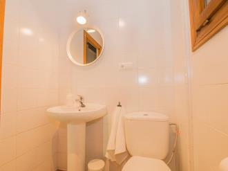 bano2-apartamentos-granada-nahira-suites.jpg