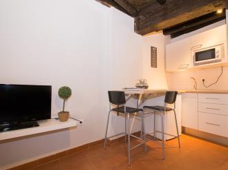 cocina2-apartamentos-granada-nahira-suites.jpg