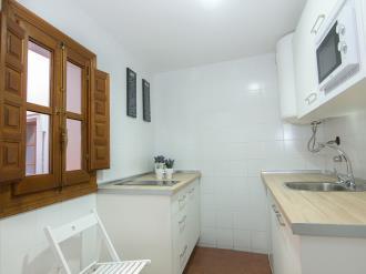 cocina_14-granada-nahira-suites-3000granada-andalucia.jpg