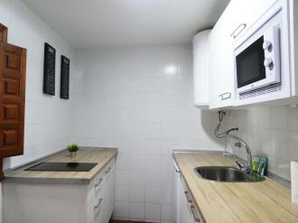 cocina_2-granada-nahira-suites-3000granada-andalucia.jpg