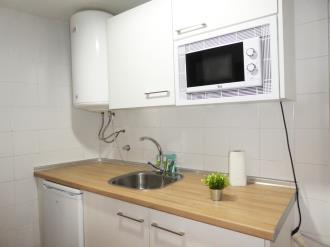 cocina_3-granada-nahira-suites-3000granada-andalucia.jpg