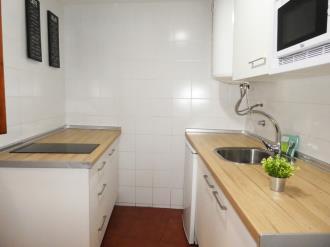 cocina_4-granada-nahira-suites-3000granada-andalucia.jpg