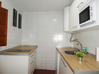 cocina_5-granada-nahira-suites-3000granada-andalucia.jpg