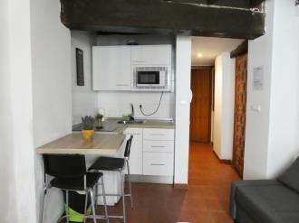 cocina_7-granada-nahira-suites-3000granada-andalucia.jpg