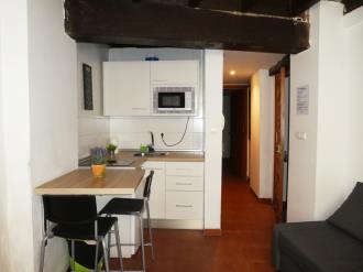 cocina_8-granada-nahira-suites-3000granada-andalucia.jpg