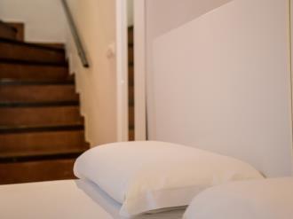 dormitorio_11-granada-nahira-suites-3000granada-andalucia.jpg