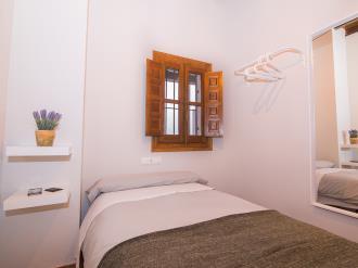 dormitorio_14-granada-nahira-suites-3000granada-andalucia.jpg