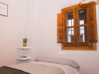 dormitorio_15-granada-nahira-suites-3000granada-andalucia.jpg