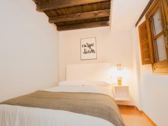 dormitorio_17-granada-nahira-suites-3000granada-andalucia.jpg