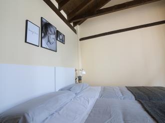 dormitorio_5-granada-nahira-suites-3000granada-andalucia.jpg