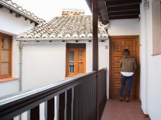 exterior_3-granada-nahira-suites-3000granada-andalucia.jpg