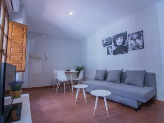 salon-comedor_5-granada-nahira-suites-3000granada-andalucia.jpg