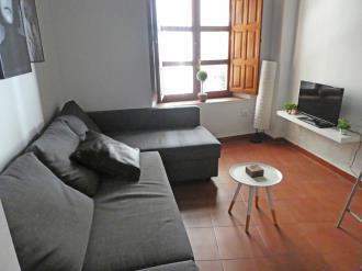 salon-granada-nahira-suites-3000-granada-andalucia.jpg