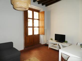 salon_2-granada-nahira-suites-3000granada-andalucia.jpg