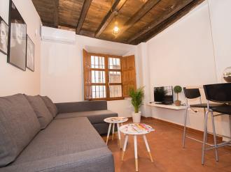 salon_6-granada-nahira-suites-3000granada-andalucia.jpg