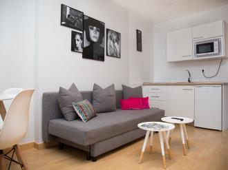salon_7-granada-nahira-suites-3000granada-andalucia.jpg