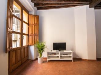 salon_9-granada-nahira-suites-3000granada-andalucia.jpg