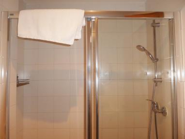 Baño España Andalucía Granada Granada Nahira Suites 3000