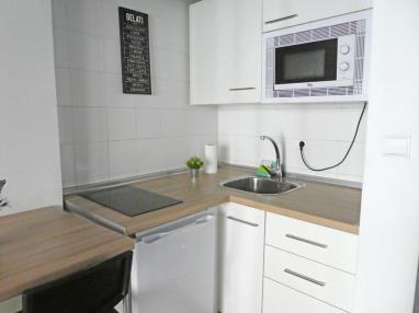 Cocina España Andalucía Granada Granada Nahira Suites 3000