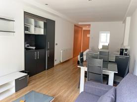 cocina-1-apartamentos-vallnord-3000arinsal-estacion-vallnord.jpg